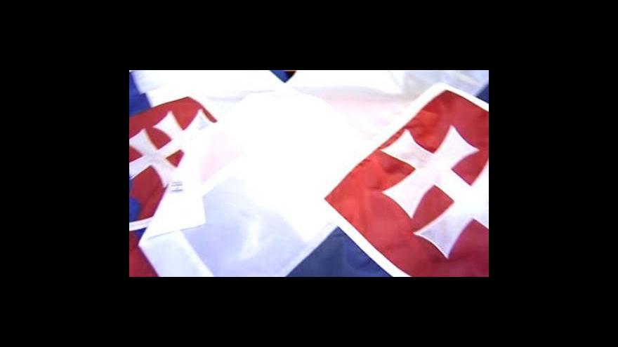 Video Rozhovor s Ladislavem Kerekešem a a Pavlem Hynčicou