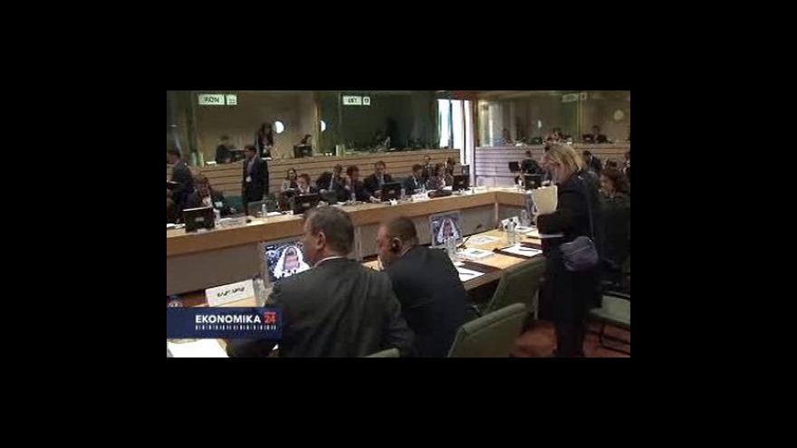 Video Evropa neví jak na GMO