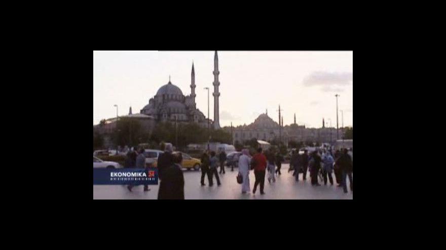 Video Turecko schválilo v referendu ústavní reformy