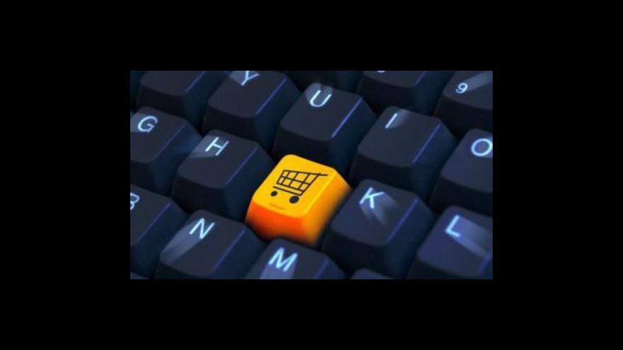Video Příležitosti na českém internetu