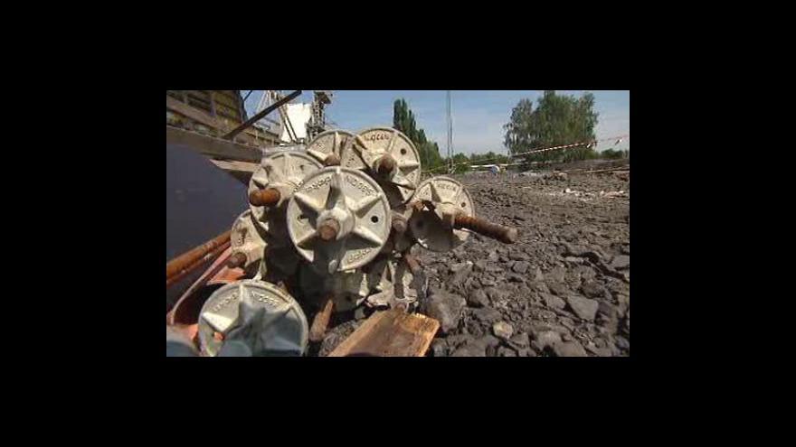 Video Bártova strategie tématem Událostí v regionech
