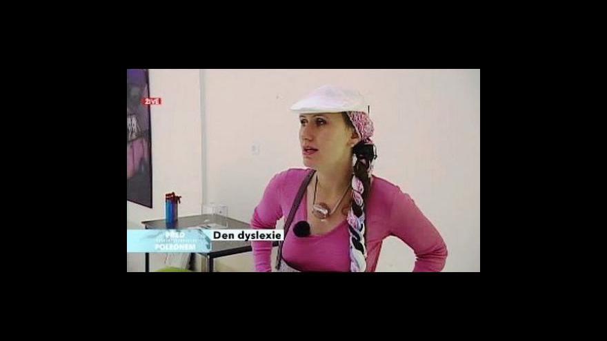 Video Rozhovor s Alenou Kupčíkovou