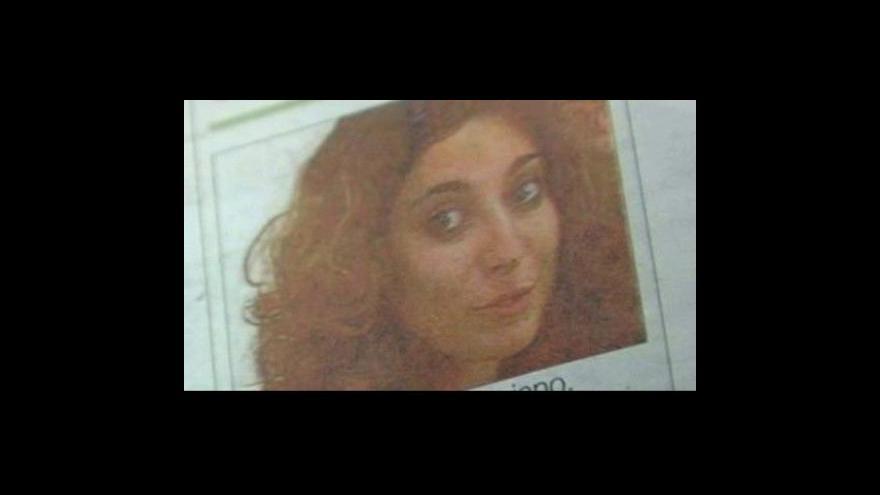 Video Aktivistka Rierová propuštěna z vězení