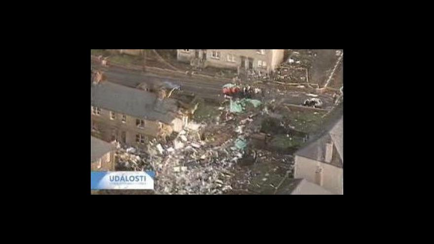 Video Uplynul rok od propuštění atentátníka z Lockerbie