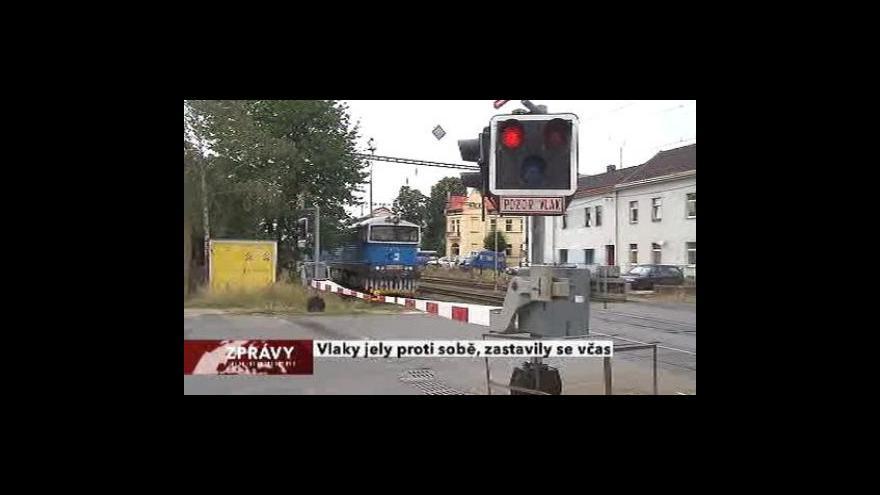 Video Telefonát Jana Kučery