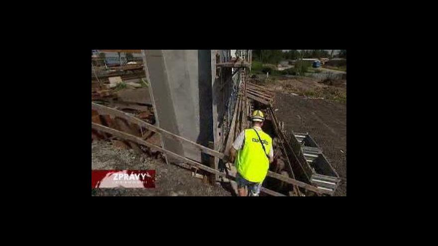 Video Telefonát Jana Spilky