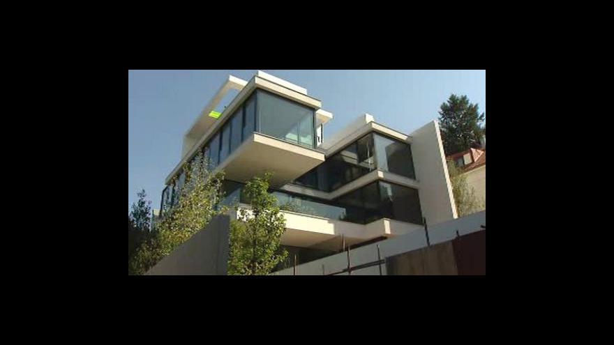 Video Červnové výsledky průmyslu a stavebnictví