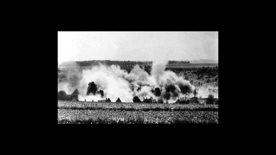 Video Rozhovor s Petrem Nikolaevem a Petrem Kourou