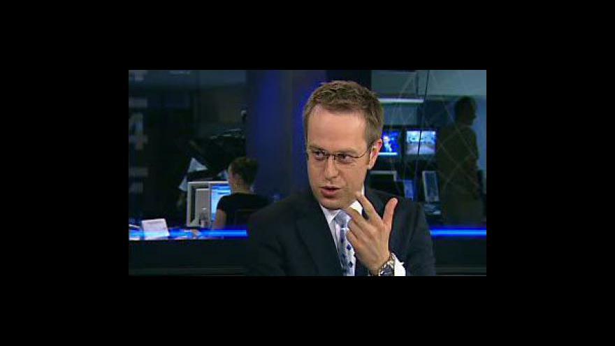 Video Upoutávka k OVM 11. července 2010