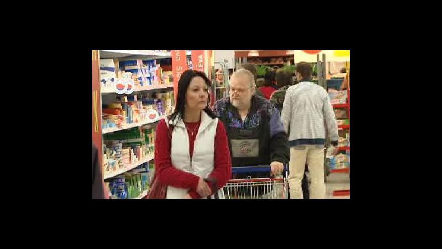 Video Rozhovor s Hynkem Bromem a Zdeňkem Juračkou