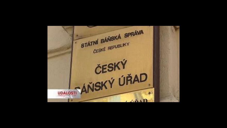 Video Reportáž Štěpánky Martanové a Barbory Straňákové