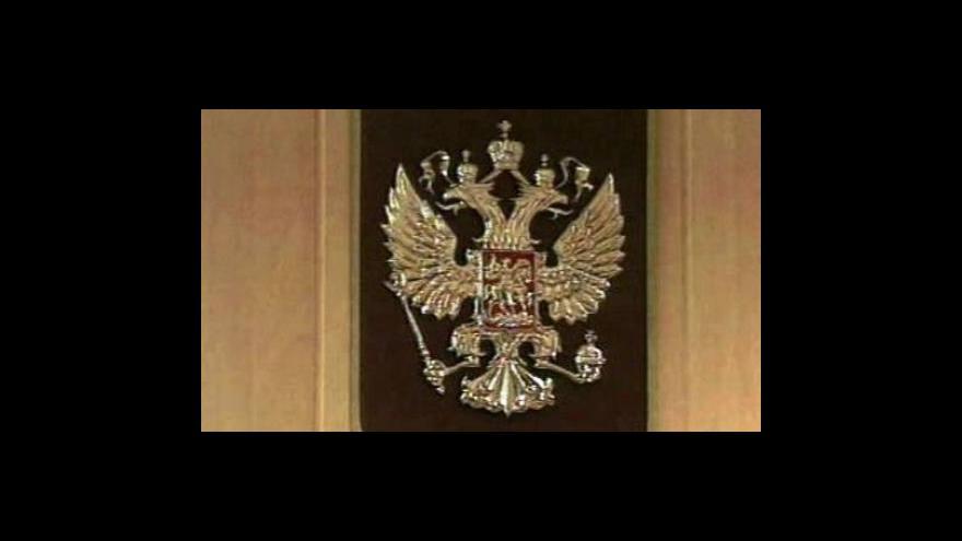 Video Otazníky nad výměnou špionů mezi Ruskem a USA