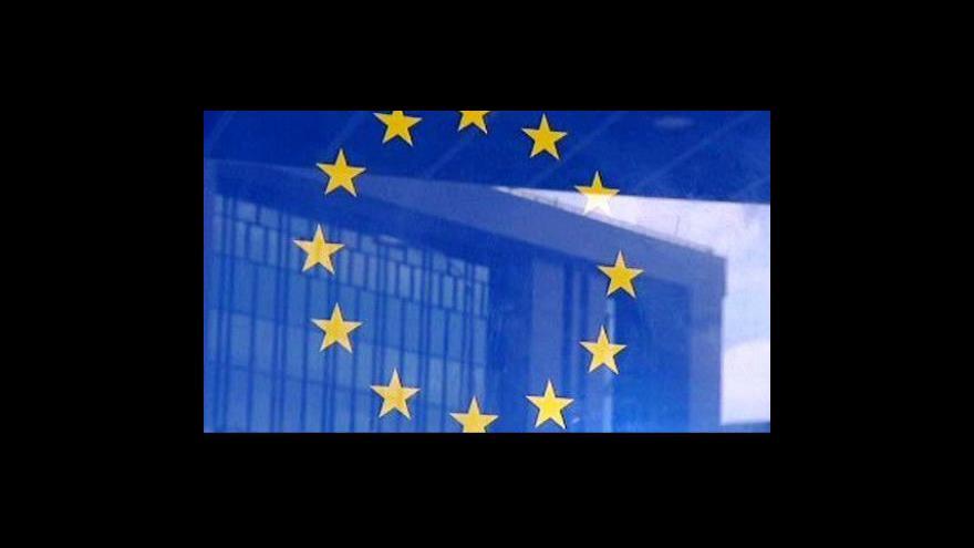 Video Unie si lépe hlídá své ovečky a jejich rozpočty