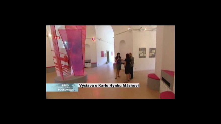 Video Rozhovor se Zdeňkem Freislebenem a Veronikou Faktorovou