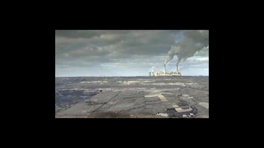 Video Návrhy na změny v ochraně přírody