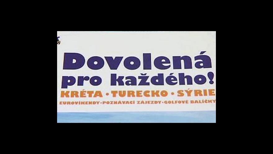 Video Telefonát Rostislava Vondrušky