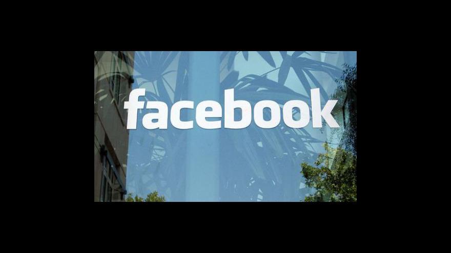 """Video Ze sociálních sítí se stává \""""zlatý důl\"""""""