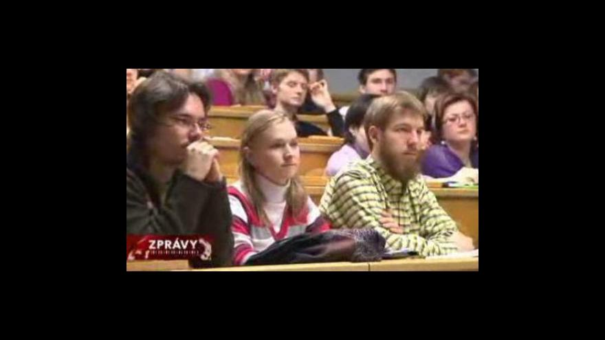 Video Povolební vyjednávání pokračují i dnes