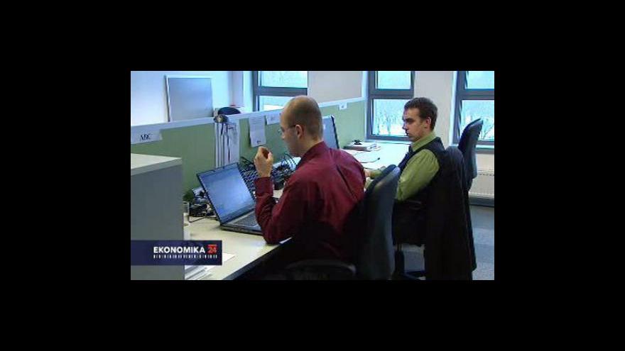 Video Registr dlužníků
