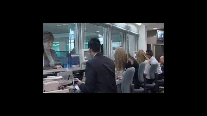 Video Komentář Pavla Kohouta