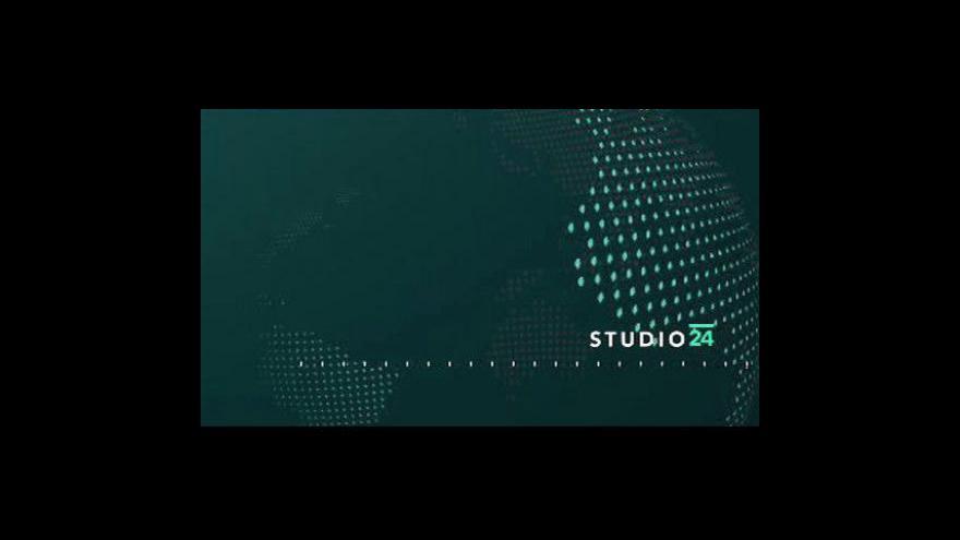 Video Rozhovor s Radkem Johnem