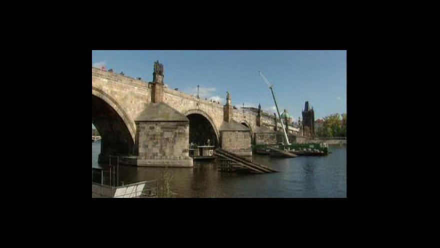 Video Rozhovor se Zdeňkem Chudárkem a Martinem Kadrmanem