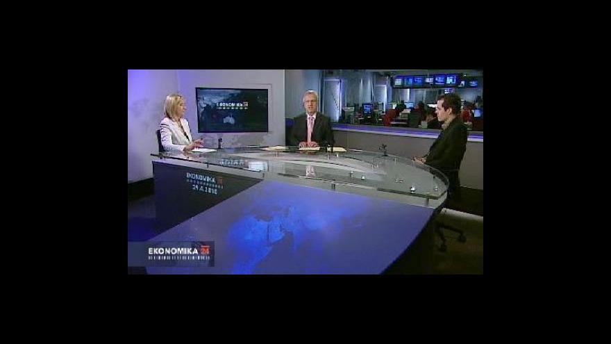 Video Komentář Libuše Bautzové a Jaroslava Brychty