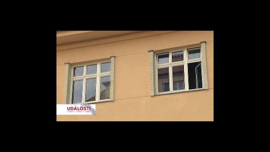 Video Bydlení - téma letošních voleb