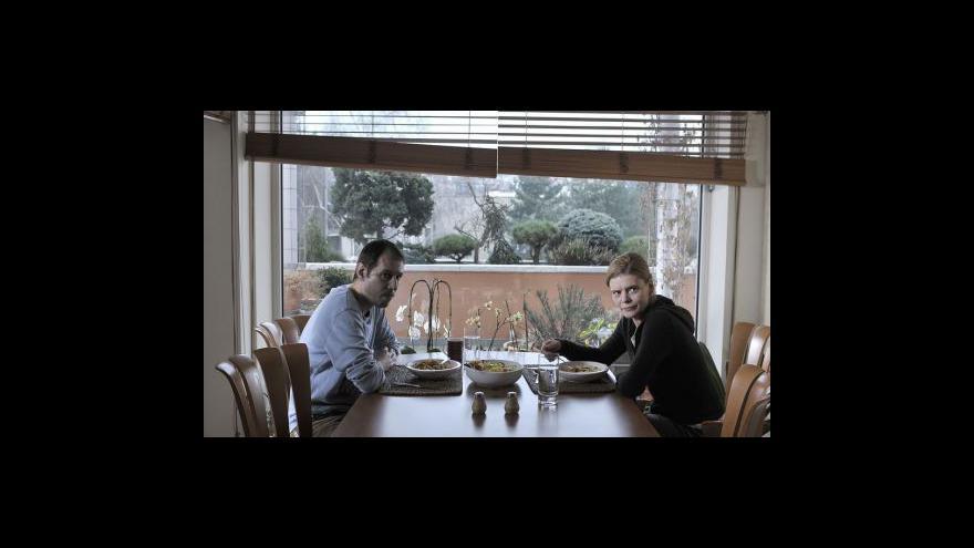 Video Rozhovor s Filipem, Michalem a Zuzanou Čapkovými