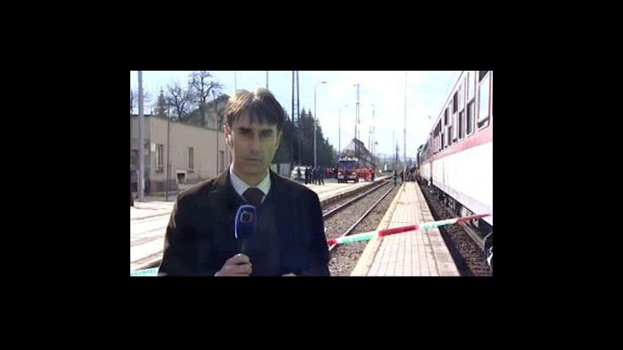 Video Reportáž Ladislava Kerekeše