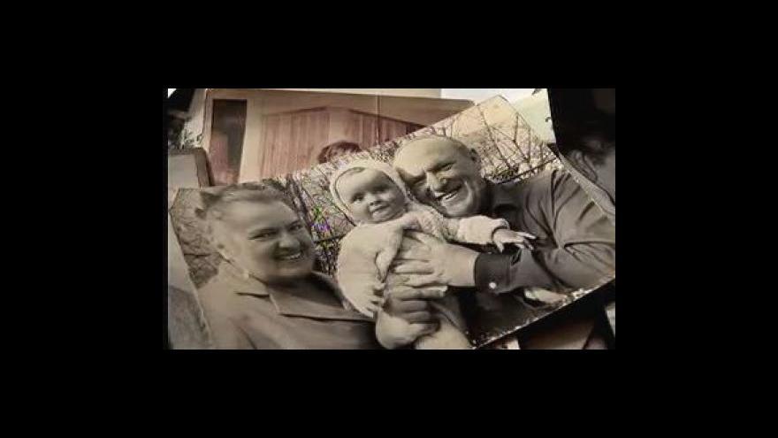 Video Rozhovor se Zuzanou Dražilovou a Ludmilou Voříškovou