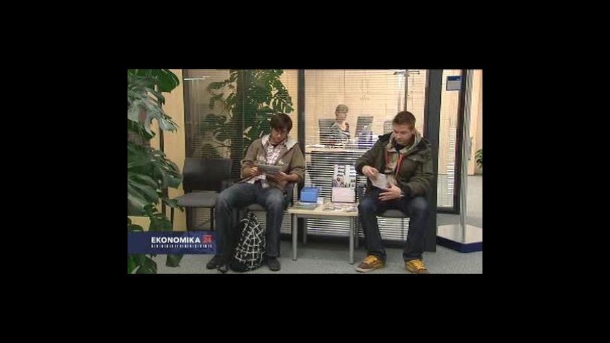Video Příliv ombudsmanů v ČR