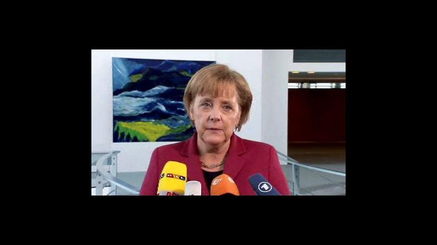Video Rozhovor s Evou Pláničkovou
