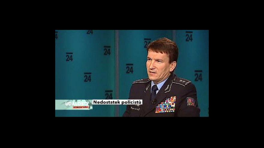 Video Rozhovor s Oldřichem Martinů a Jaroslavem Spurným