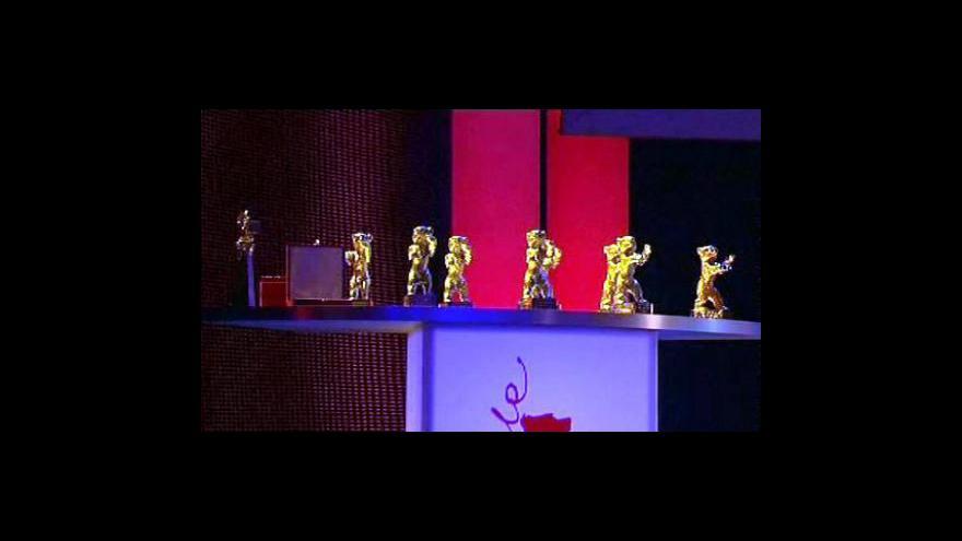 Video Skončil 60. ročník Berlinale