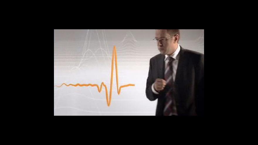 Video Upoutávka na OVM 20. února 2010