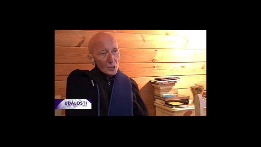 Video Francouzská armáda v 60. letech ozařovala vojáky