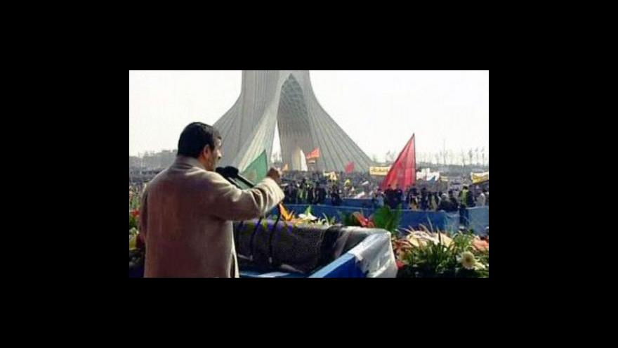 Video Rozhovor s Milanem Slezákem