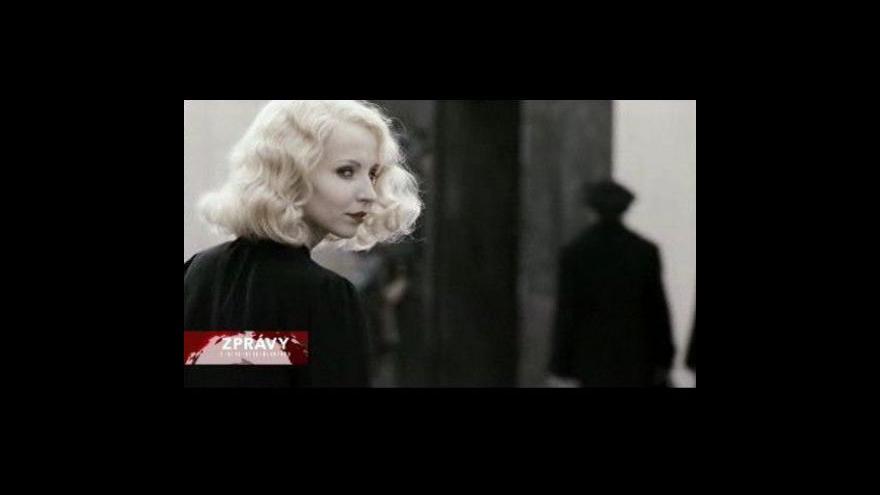 Video Dnes začíná 60. ročník Berlinale