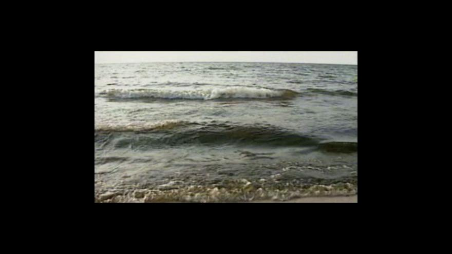 Video Telefonát Tomáše Sniegoňe