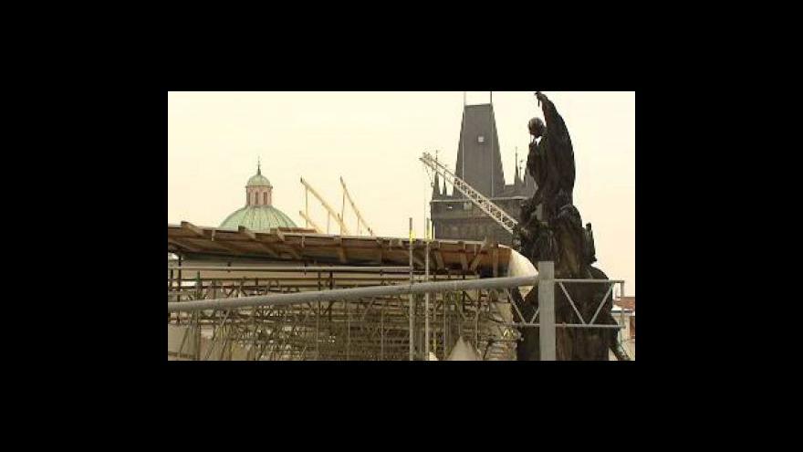 Video Rozhovor s Pavlem Kameníkem a Martinem Kadrmanem