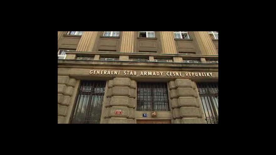 Video Reportáž Daniela Šamánka a Karla Rožánka