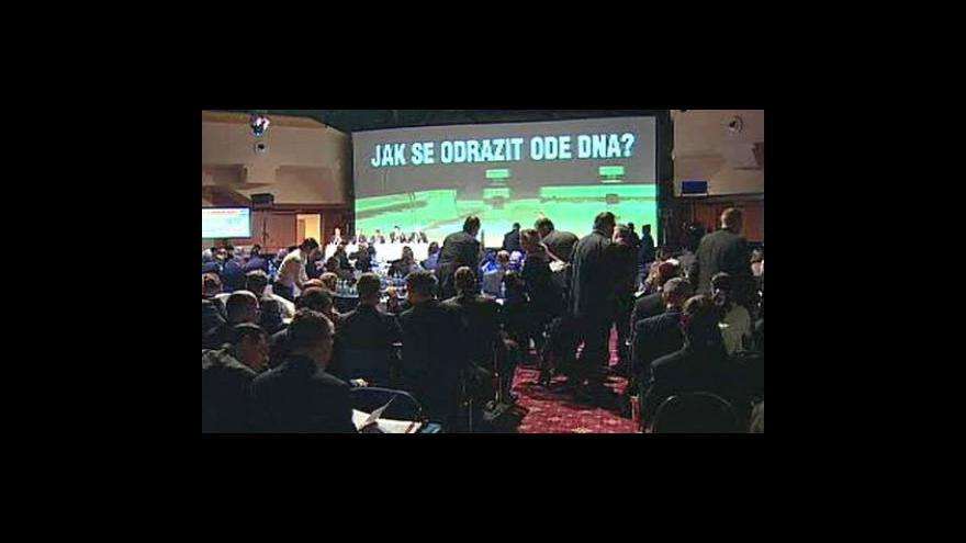Video Retail Summit 2010