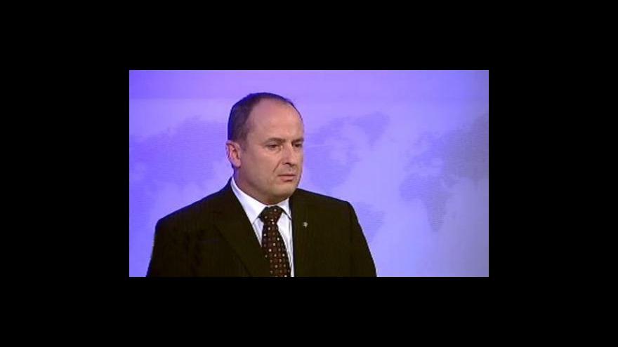 Video Boj proti administrativní zátěži