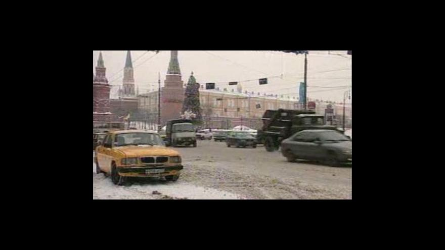Video Telefonát Tibora Bokora