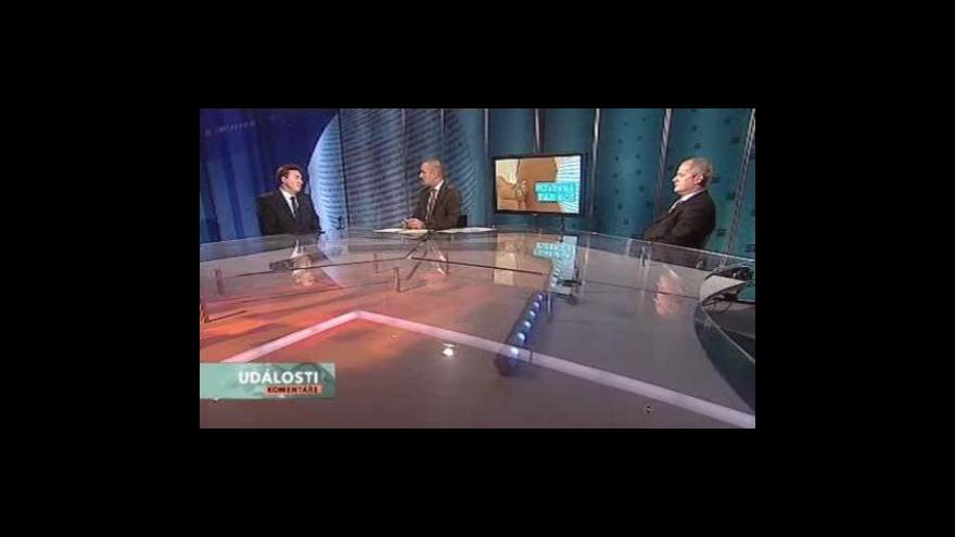 Video Dohady kolem chřipkových vakcín