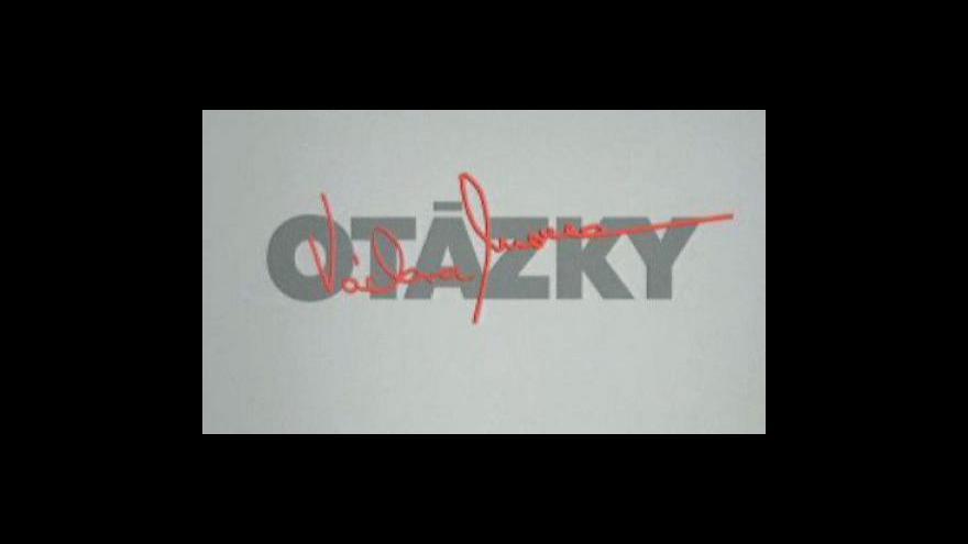 Video Upoutávka na OVM 31. ledna
