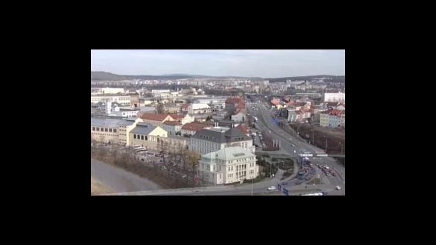 Video Rozhovor s Yvonnou Kreuzmannovou a Čestmírem Kopeckým