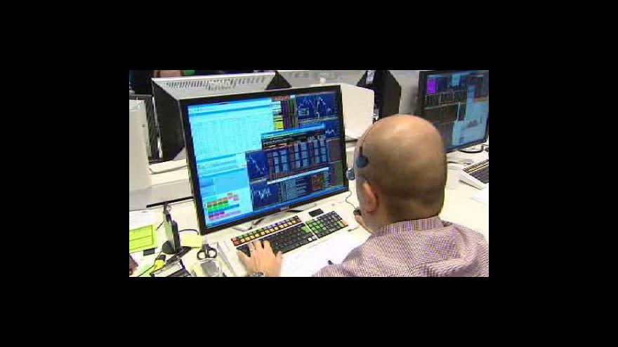 Video Prognóza pro rok 2010