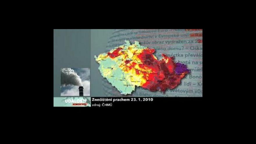 Video Rozhovor s Petrem Kajnarem a Radimem Šrámem